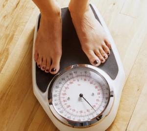 como subir de peso